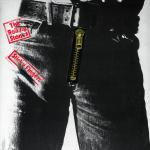 Sticky Fingers (Remastered) CD